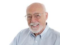 Calgary dentures-Oral Health and Seniors